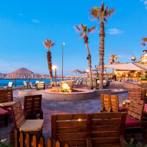 Villa Group Los Cabos Receives Wine Spectator Award