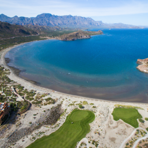Adventure Week this June at the Islands of Loreto