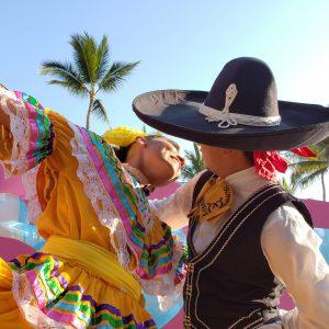 Magic Towns of Mexico at Villa del Palmar Puerto Vallarta