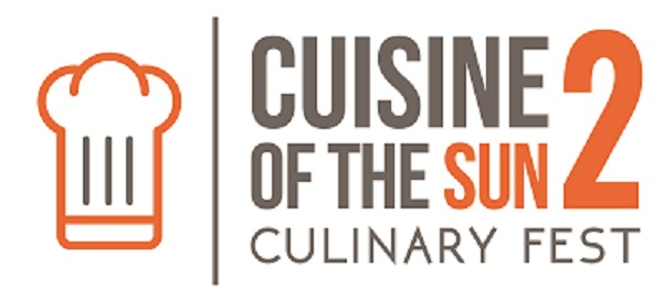 Cuisine of the Sun Culinary Fest in Cabo