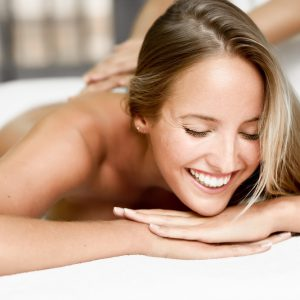 Introducing the new Magnesium Spa Treatment
