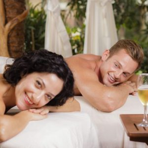 Spa Updates for All Resorts