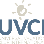 UVCI Member Marketing