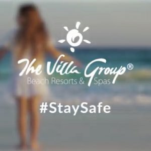 Statement From The Villa Group
