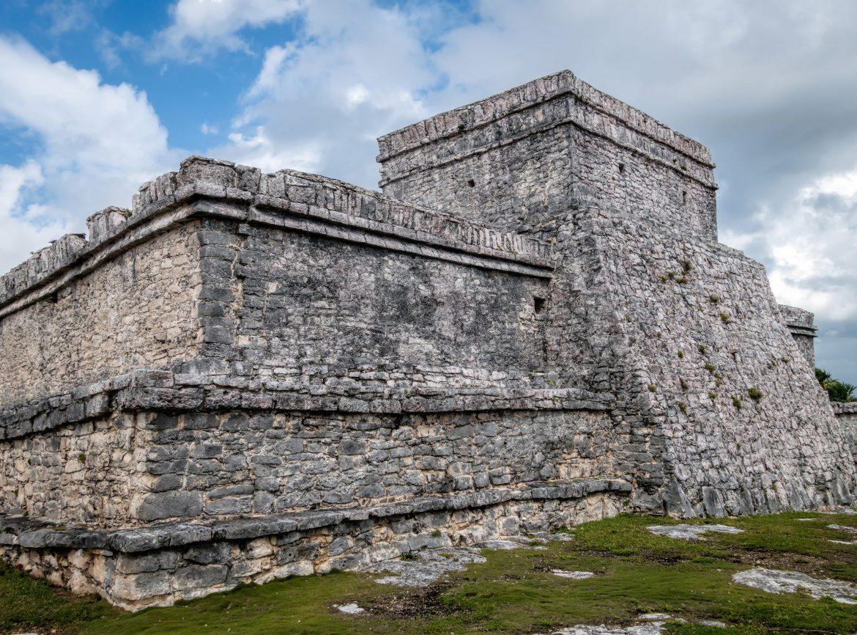 Cancun Destination Update: Tulum