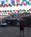 Sayulita Beach Town