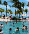 Happenings at Villa del Palmar Cancun